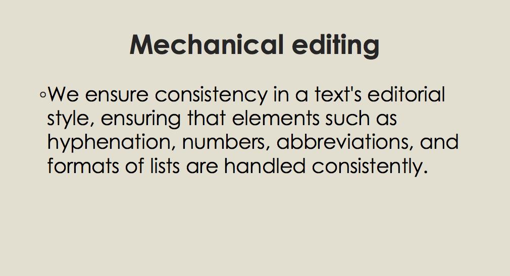 mechanical editing. academic publishing.png