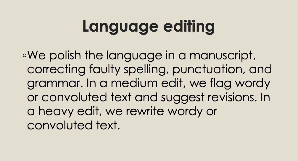 languag editing copyediting academic.png