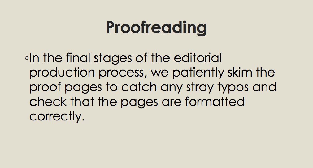 proofreading professional editing.png