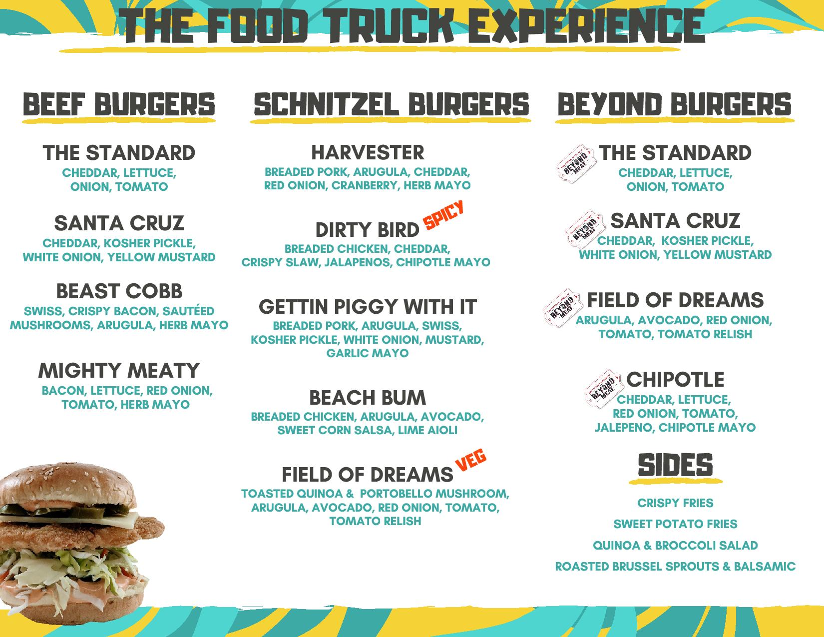 THE FOOD TRUCK EXPERIENCE MENU-page-001.jpg