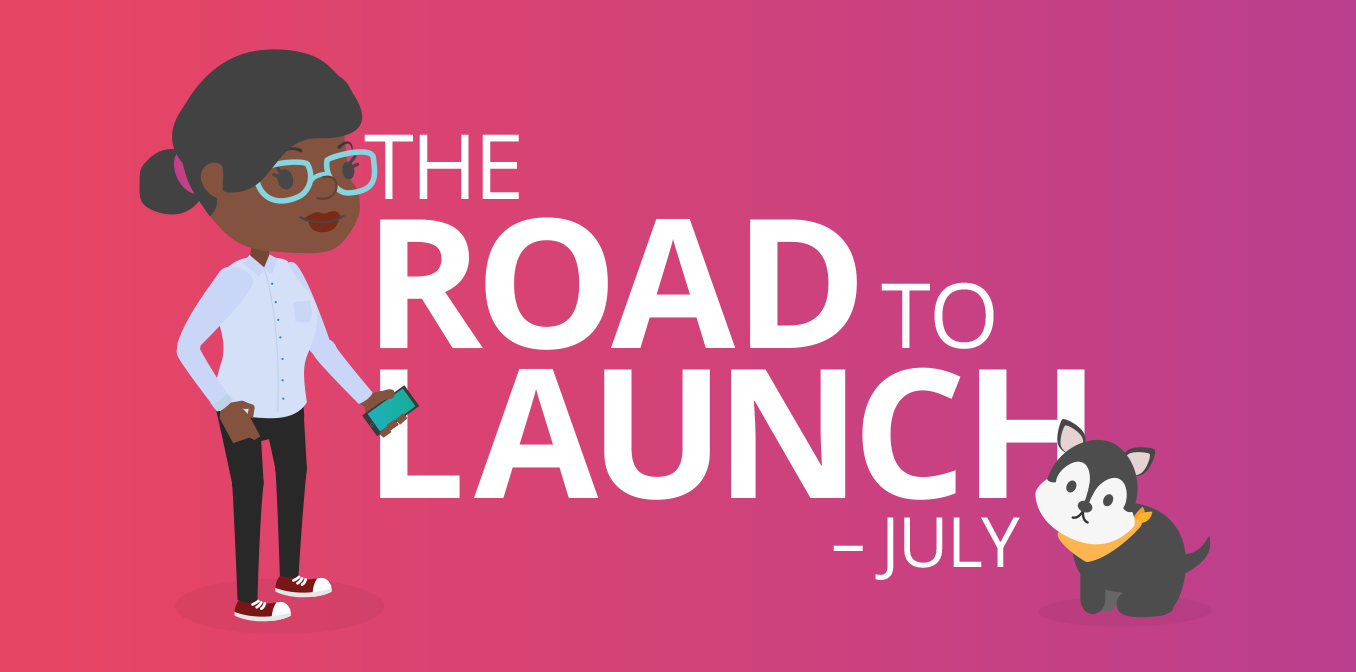 ROAD-TO-LAUNCH-JULY.png