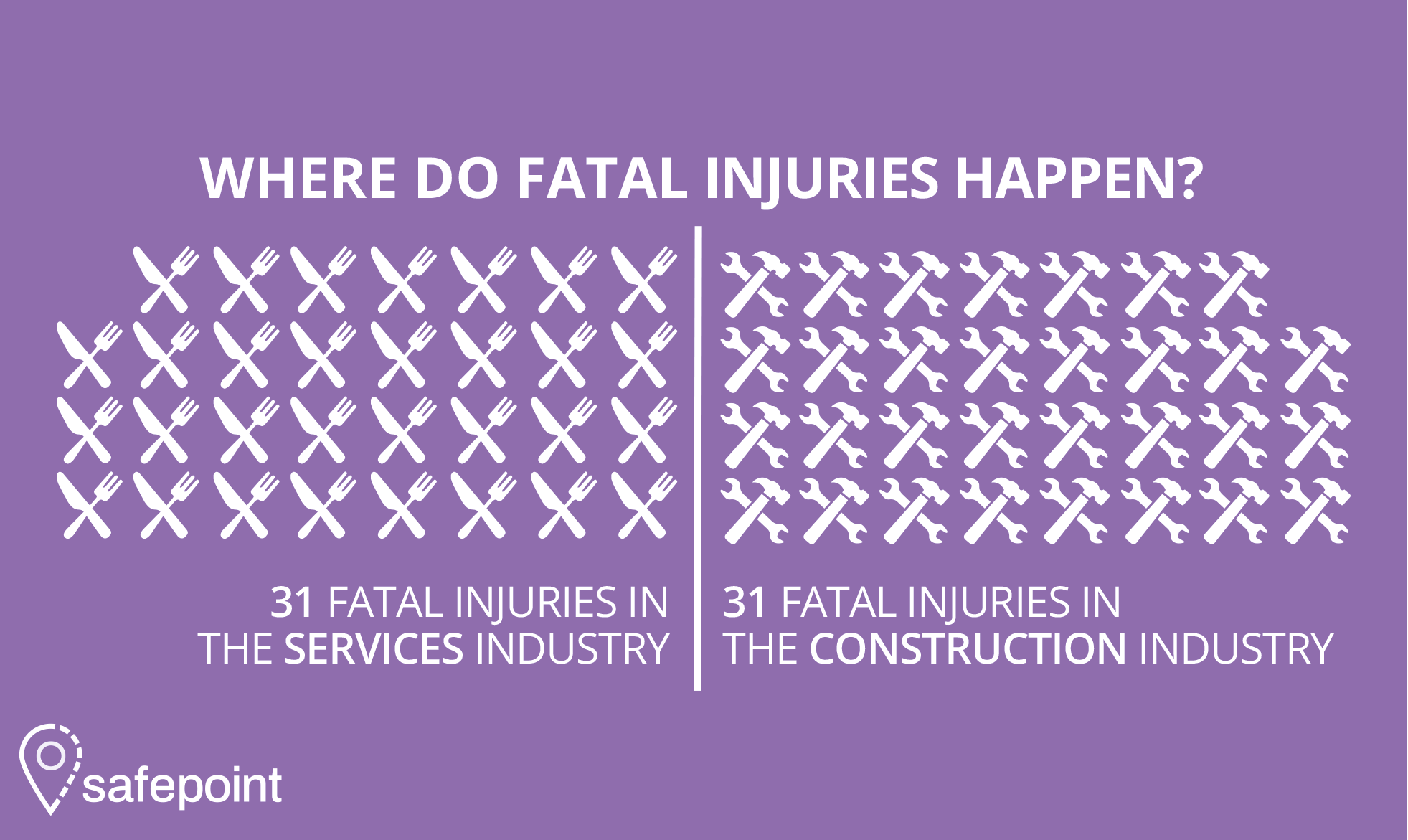FATAL-INJURIES.png