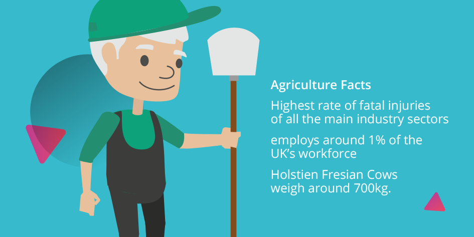 agriculture-facts.png