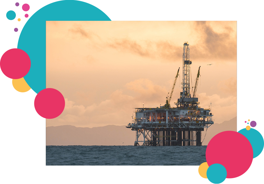 offshore-oil-rig-lone-working.png