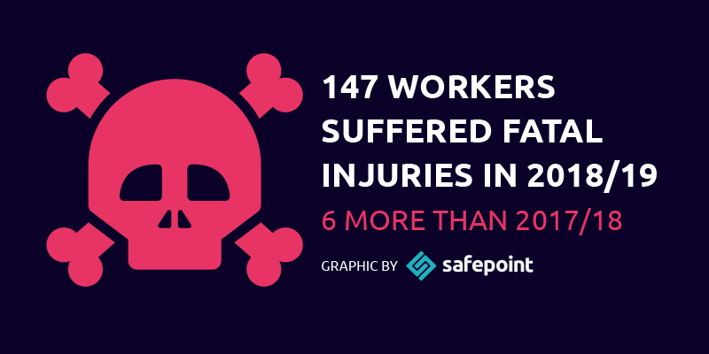 worker-injuries-2018.png