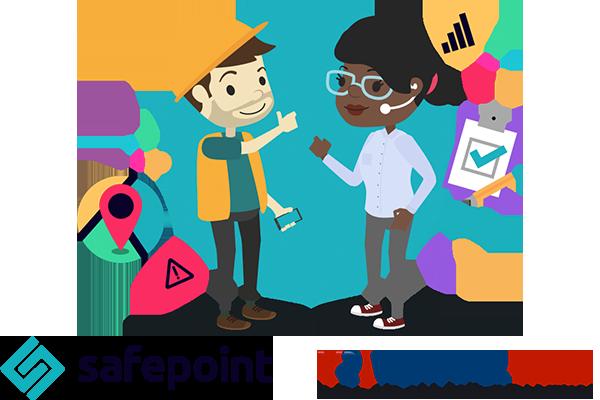 safepoint-and-venturerisks.png