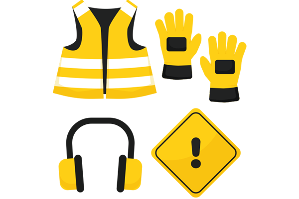 600x400-safety-equipment.png