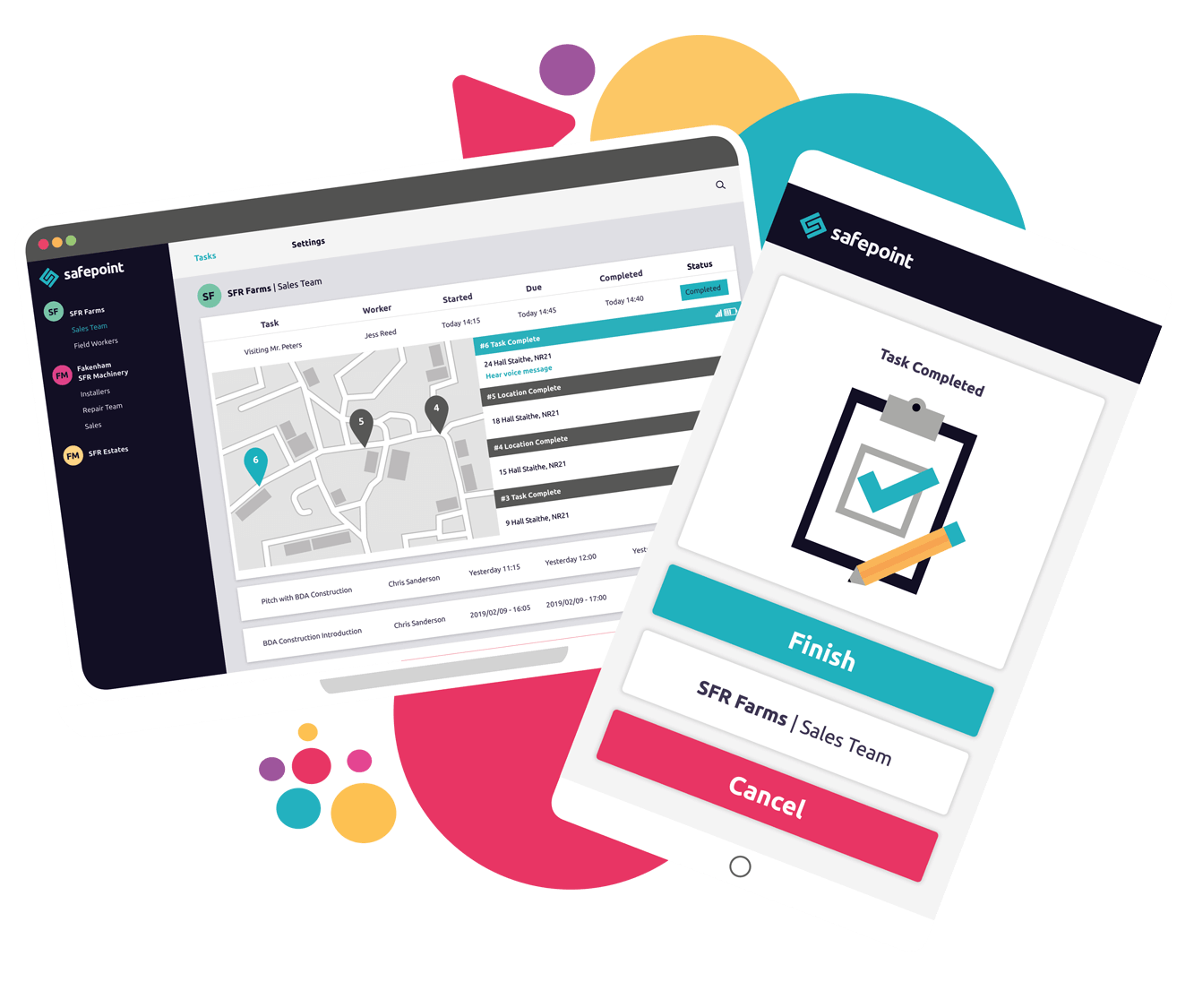 Safepoint-lone-worker-portal-and-app-2019-v4.png