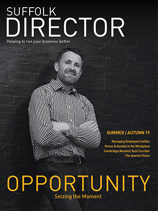 suffolk-director-cover.png