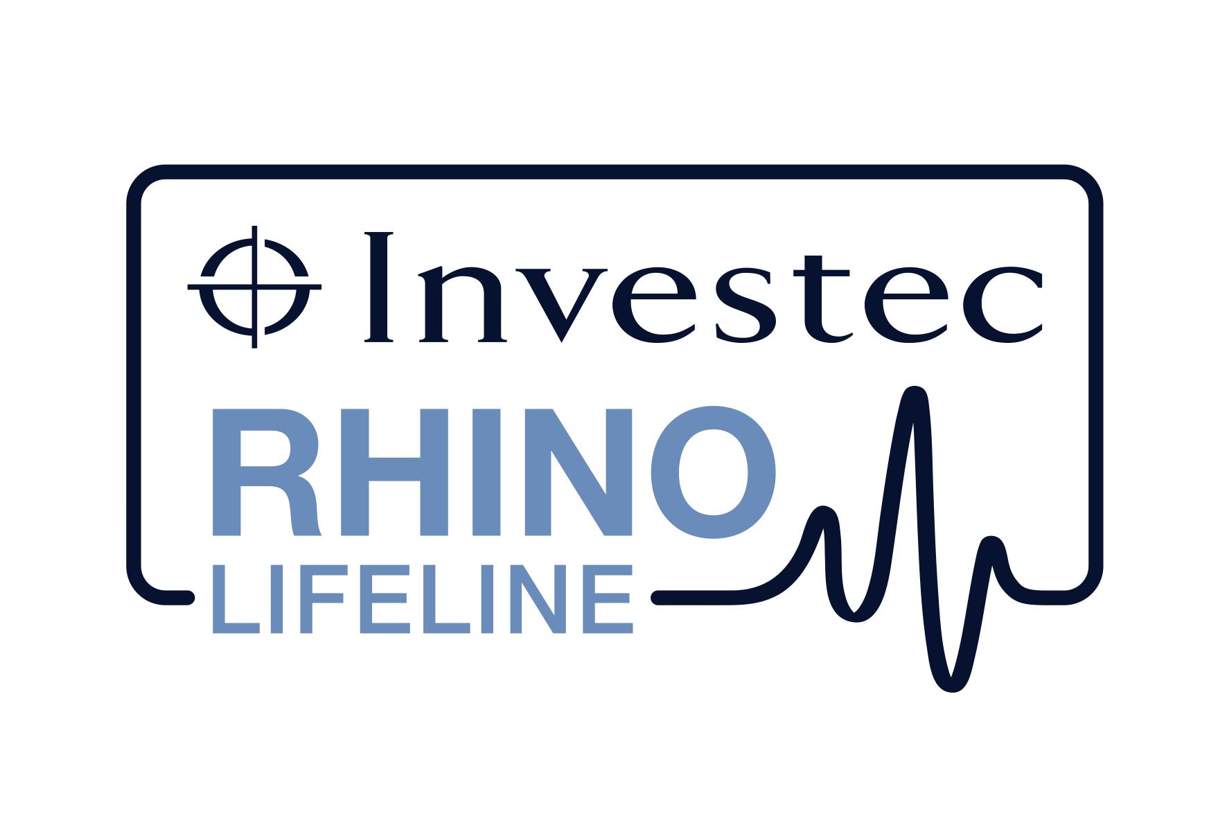 INV_RhinoLifeline_Logo_CMYK FA.jpg