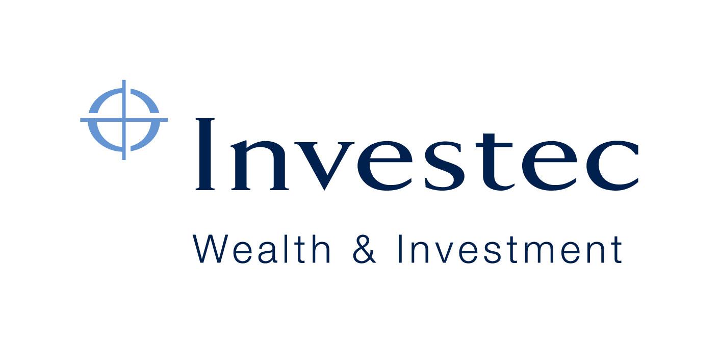 IWI logo.jpg