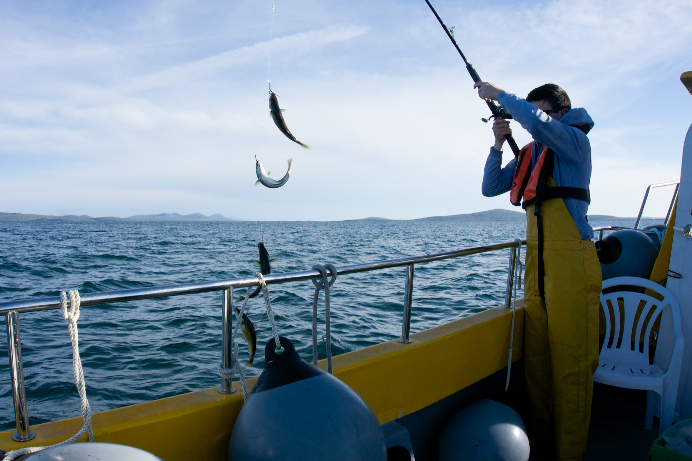 Hamish fishing.jpg