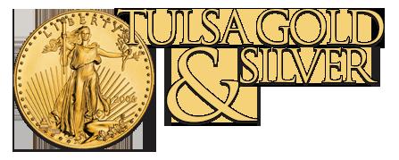 Tulsa Gold & Silver Logo.png
