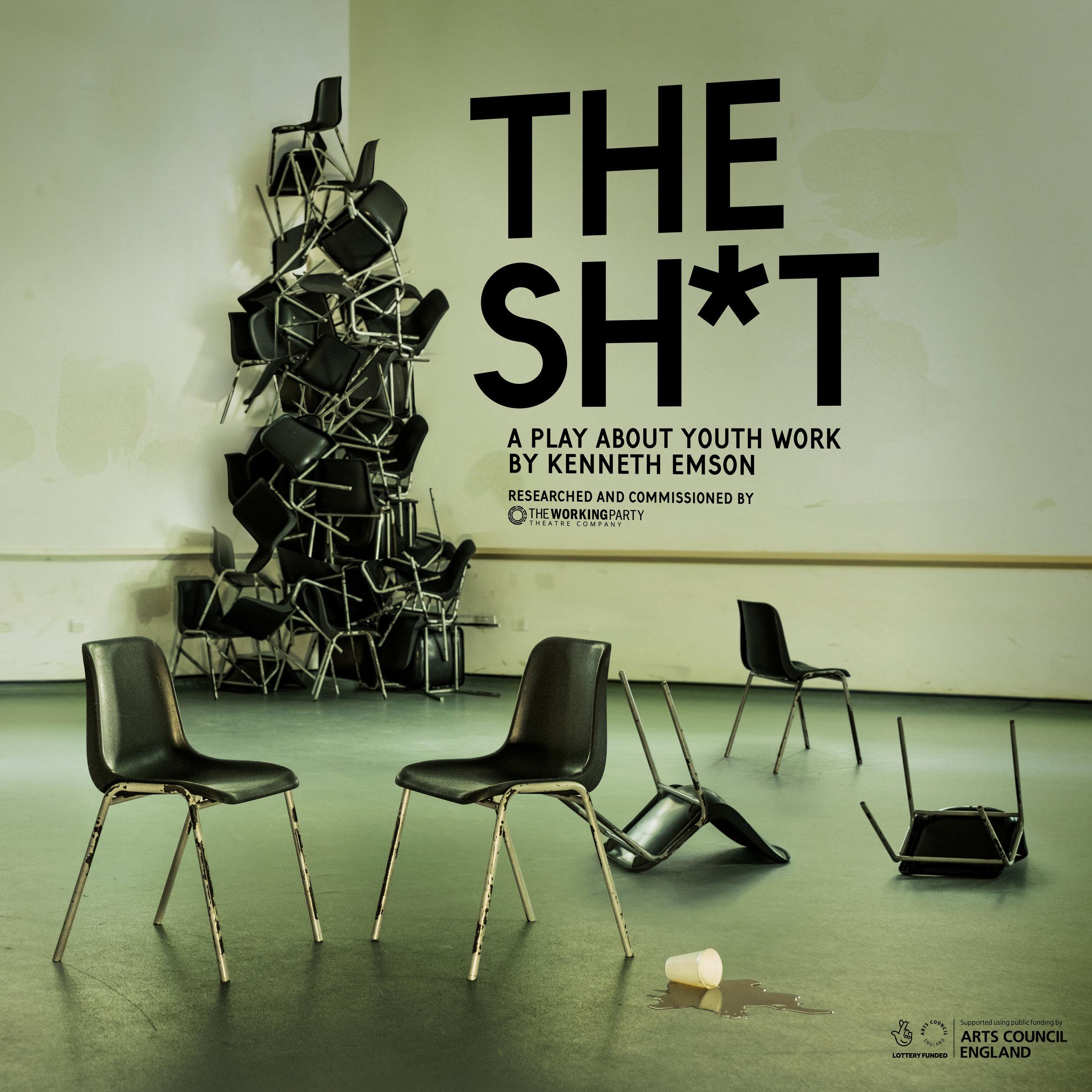 The Shit_.jpg