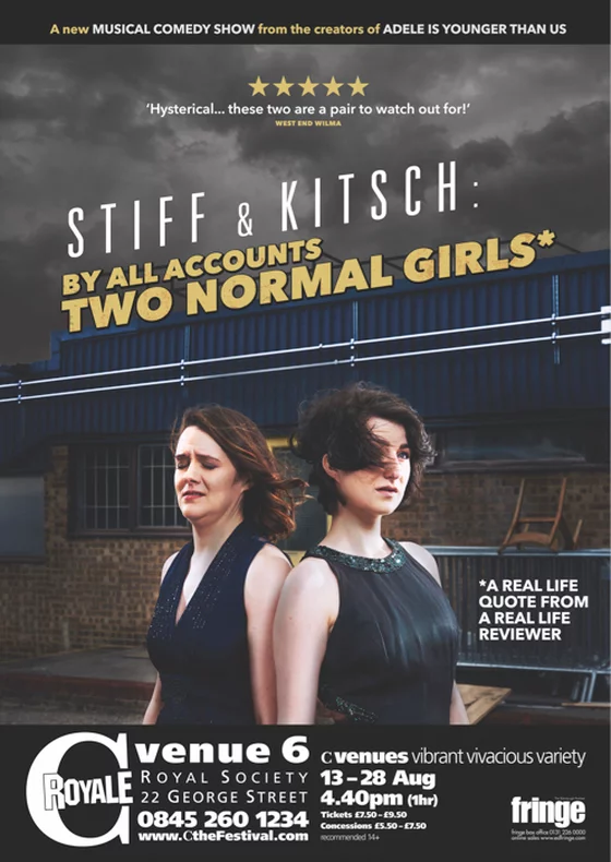 Stiff_and_kitch_two_normal_girls.jpg