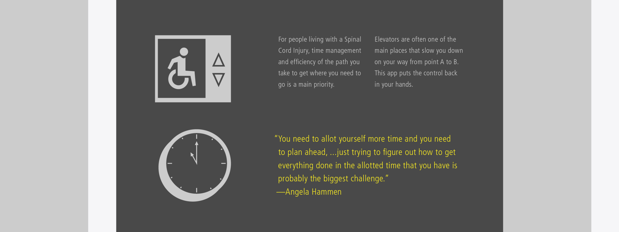elevate-info2@1.5x.png