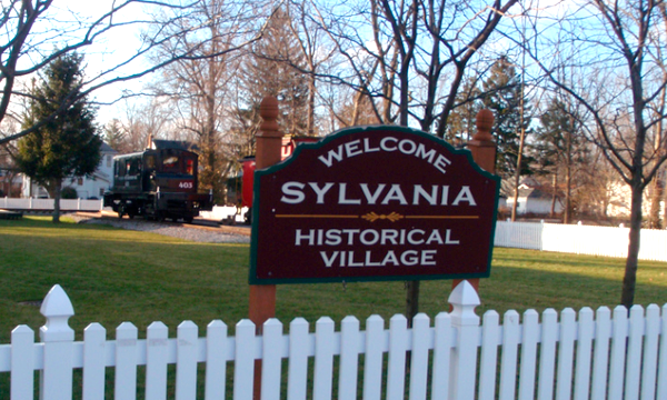 Sylvania-Ohio2.png