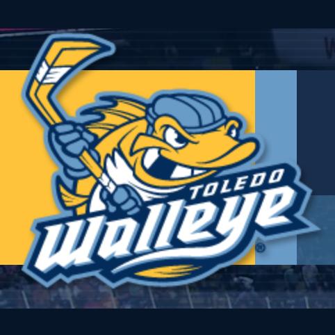 walleye.jpg