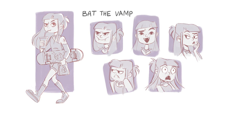 bat_the_vamp.jpg