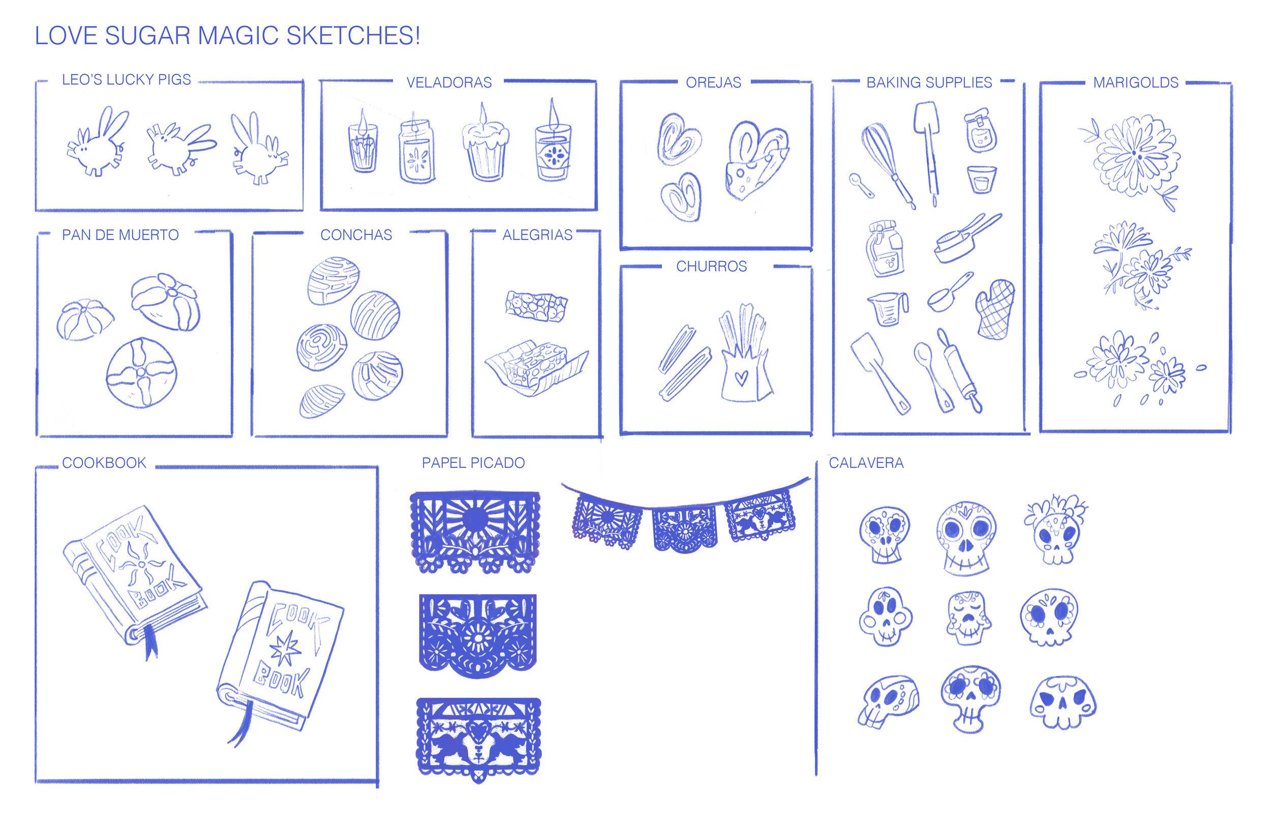 lsm+sketches+mirelle.jpg