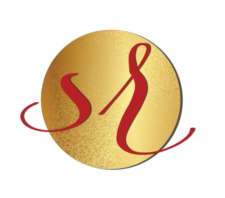 SNR Badges-07.png