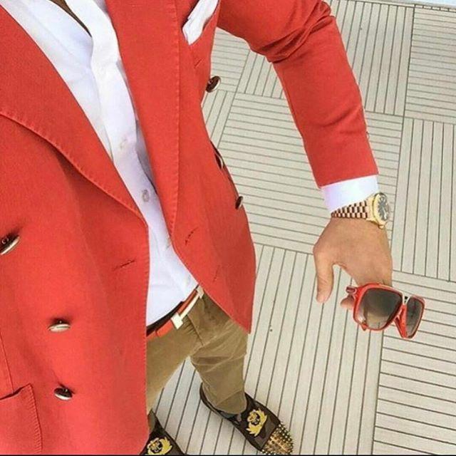 Dope 🔥 #dapperlydone #fashionpic #mensfashion #stylednreddapproved #lavish #grownmanstatus #cleanupnice #potd #styleblogger #fashionstylist #imageconsultant #personalshopper