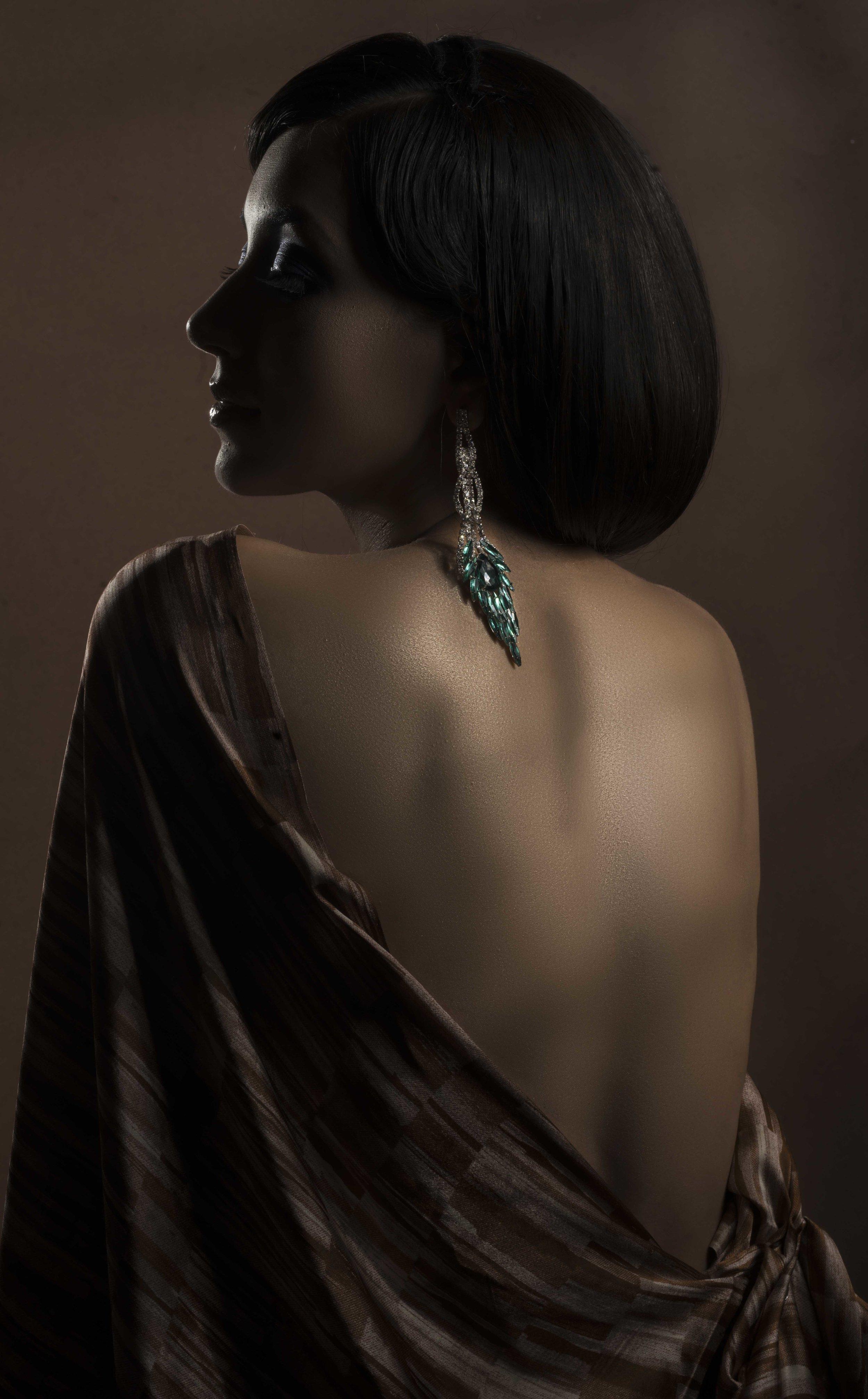 Indian Fashion Photographers