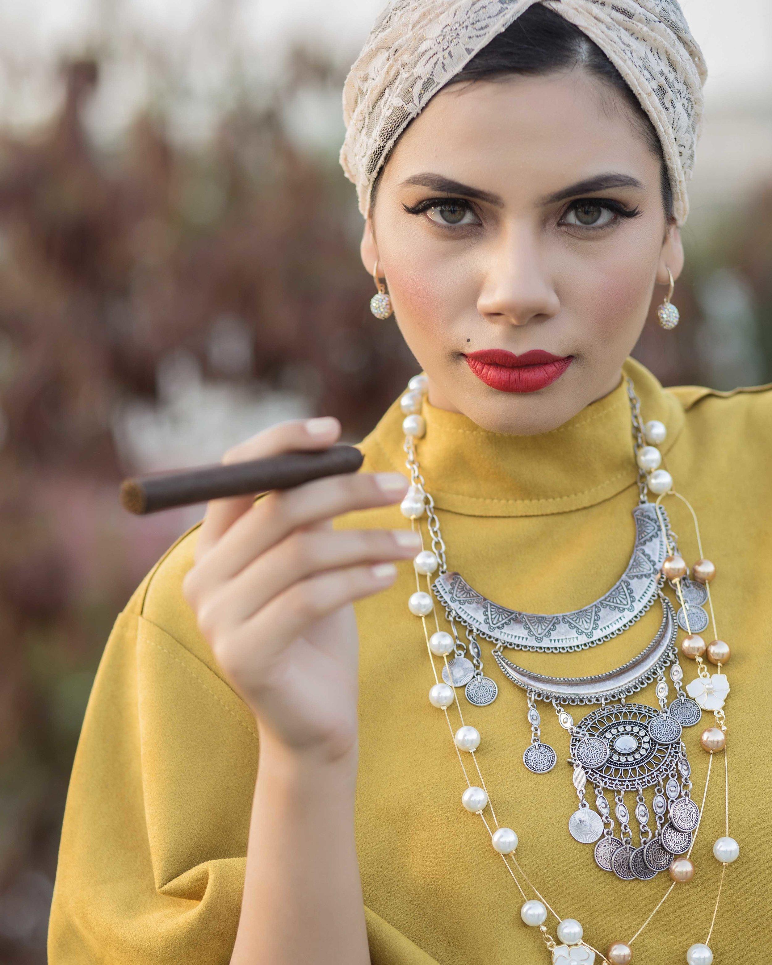 Creative Fashion Photography India
