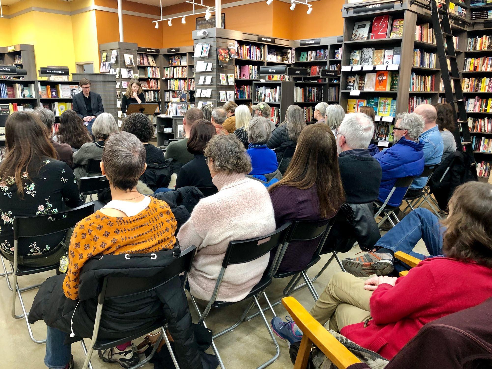 audience @ Print.jpg