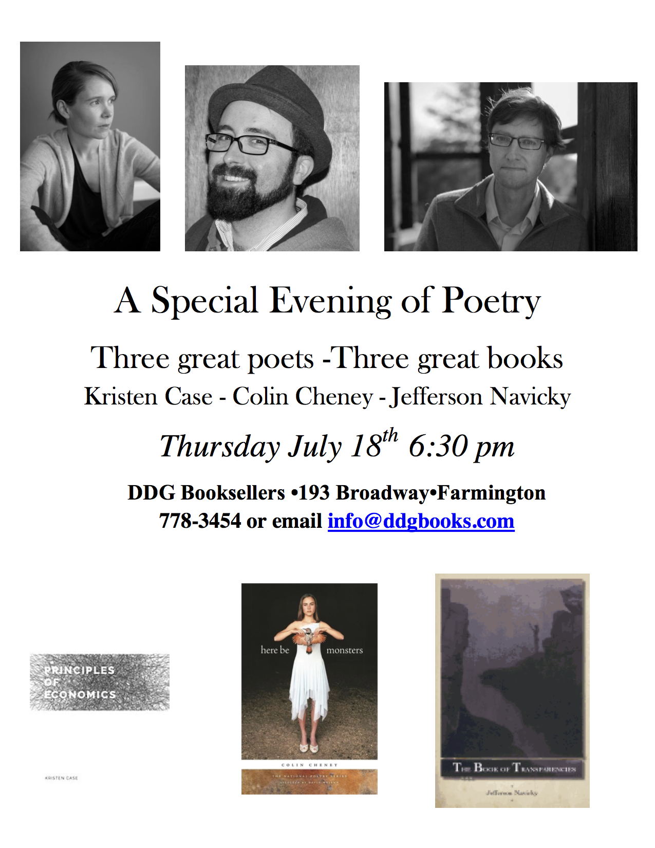 A Special Evening of Poetry.png