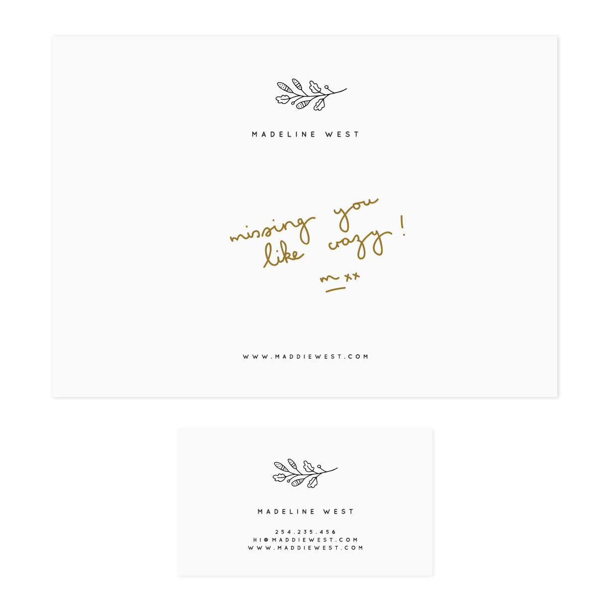 freehanddrawnstationerytemplate.jpg