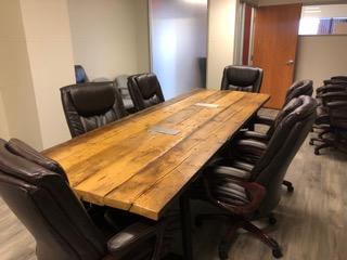 Barn board table.JPEG