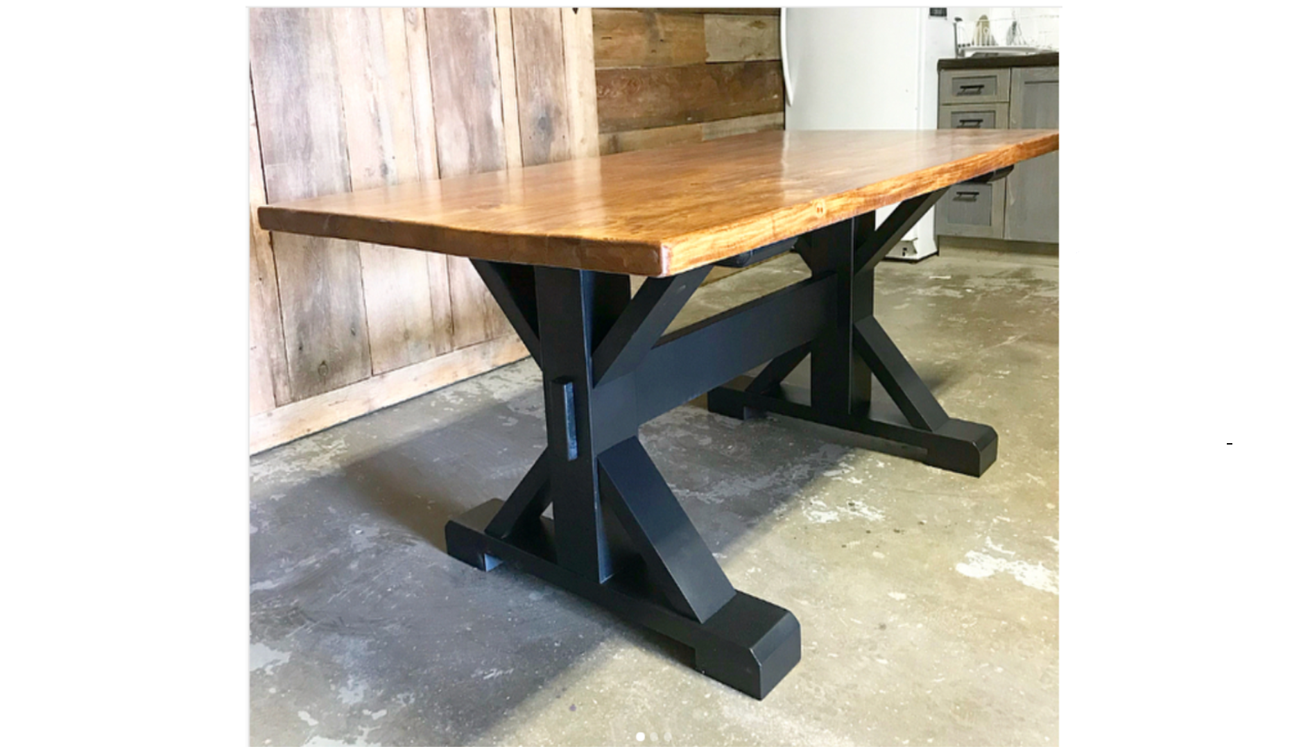 pine table.png