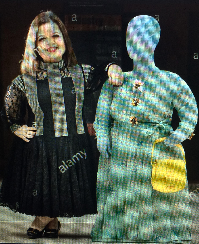 5795358ee1b Blog — Orna Mulrooney | Edinburgh-based Colour & Style Consultant