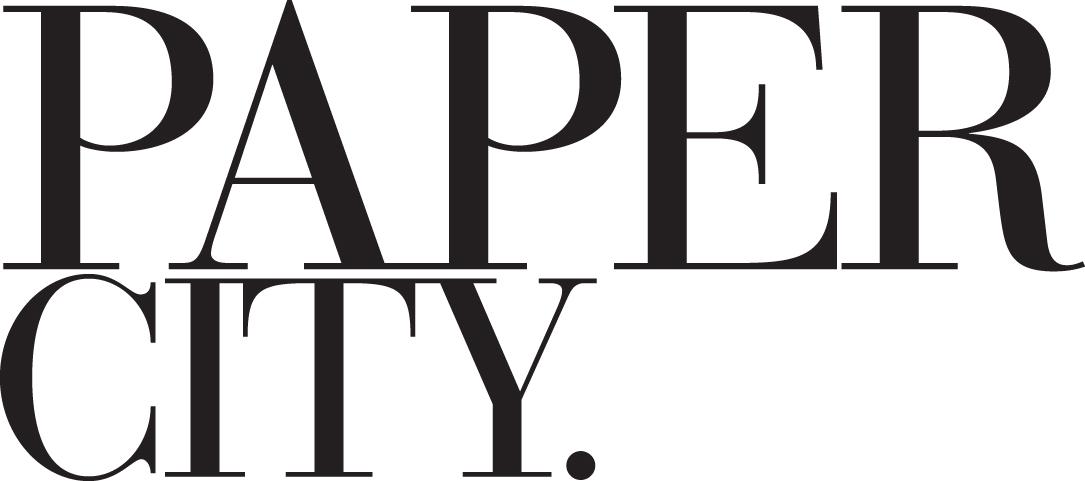 PaperCity-logo1.jpg