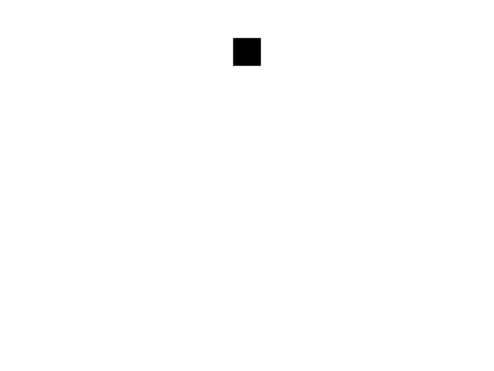 instagram-logo-black-transparent copy_IV.png