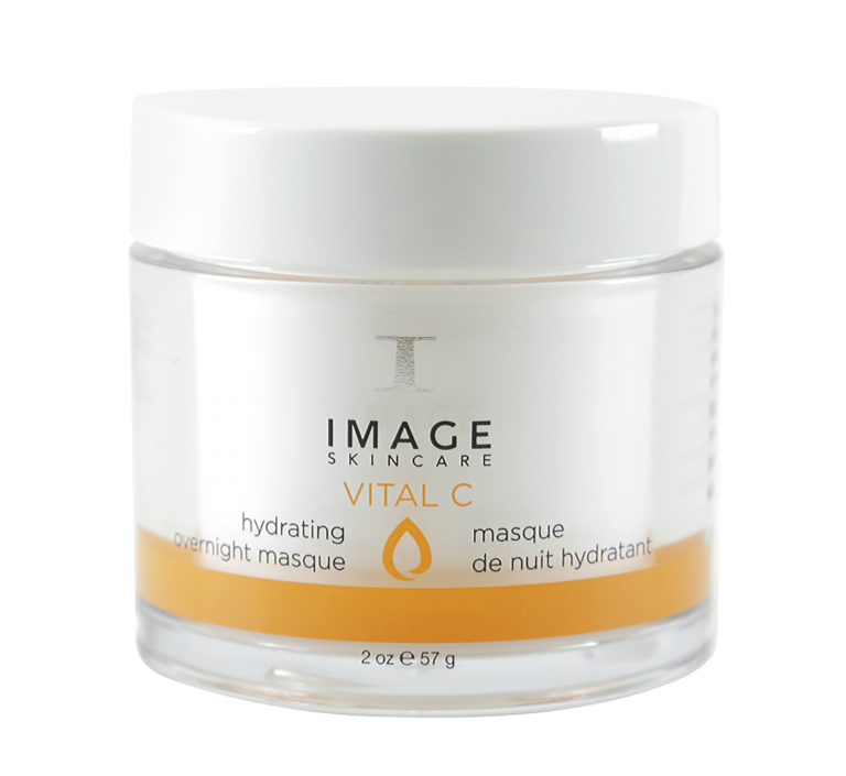 New-2018-Products-WEB-VITAL-C-hydrating-overnight-masque-e1521926309592-768x705.png