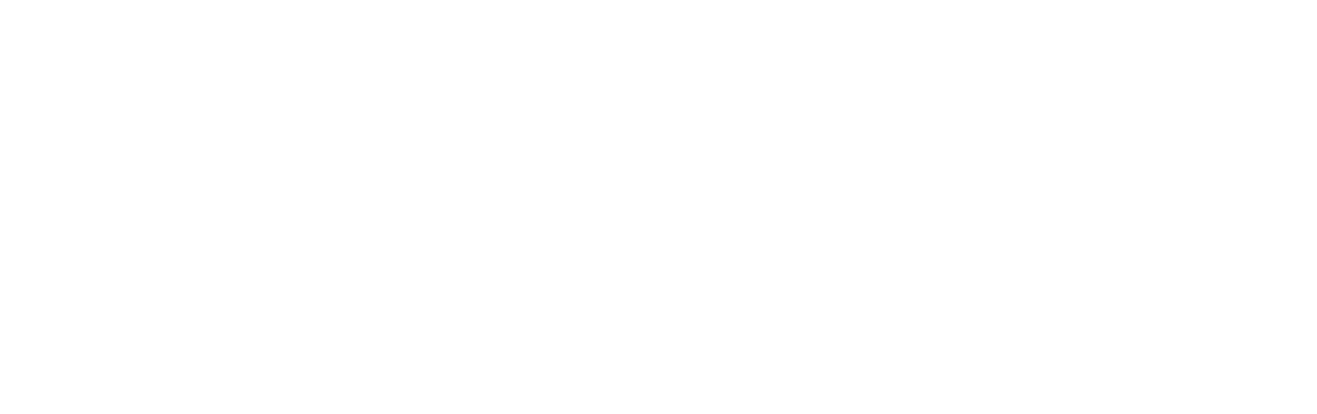 College Town Logo_stacked_footer_white.png