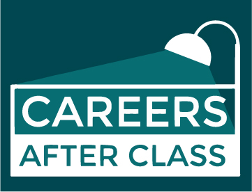 Careers After Classes-01.jpg