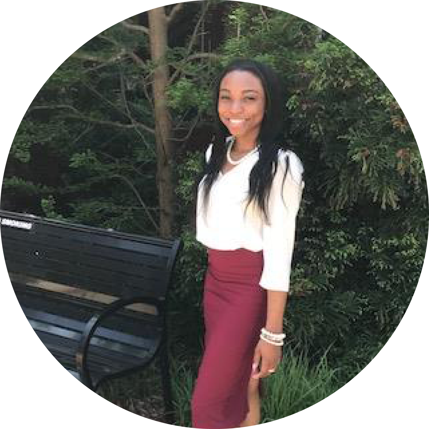 College Town_circular profile picture_Shayla Simmons.png