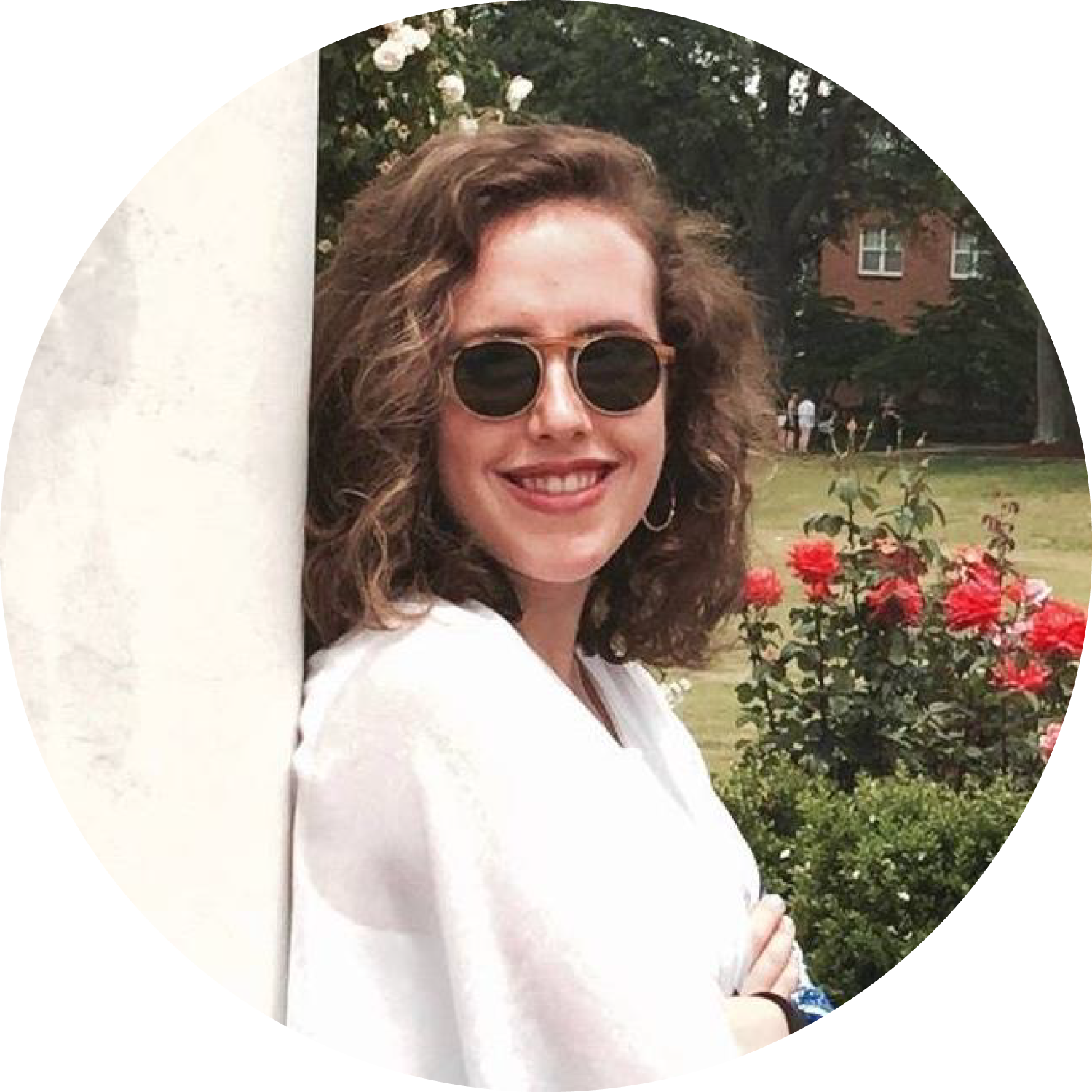 College Town_circular profile picture_Olivia Haas.png