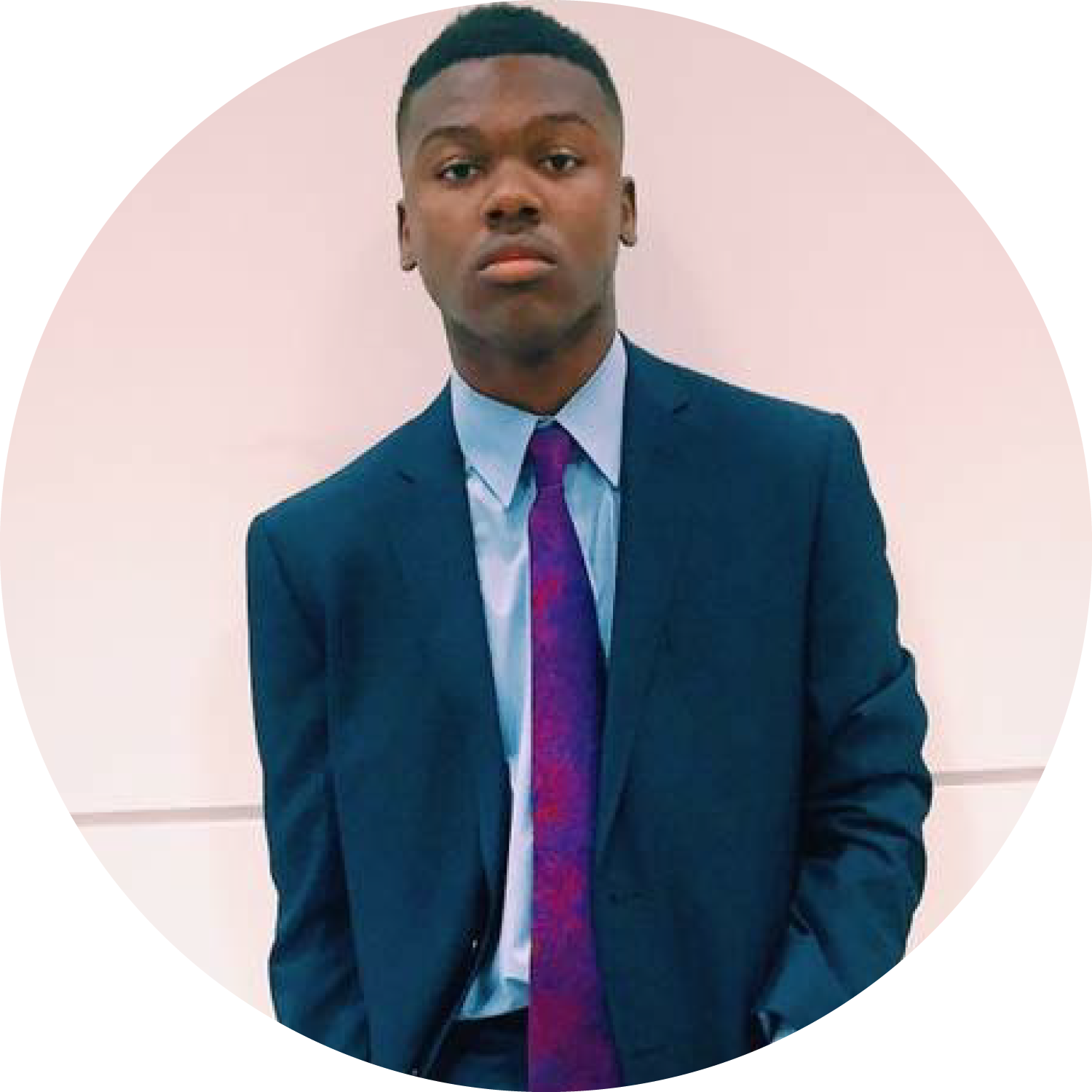 College Town_circular profile picture_Markell.png