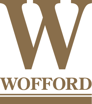 College logos_Wofford.png