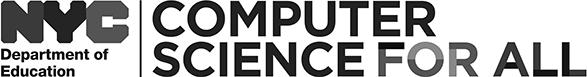 CS4ALL-logo.png