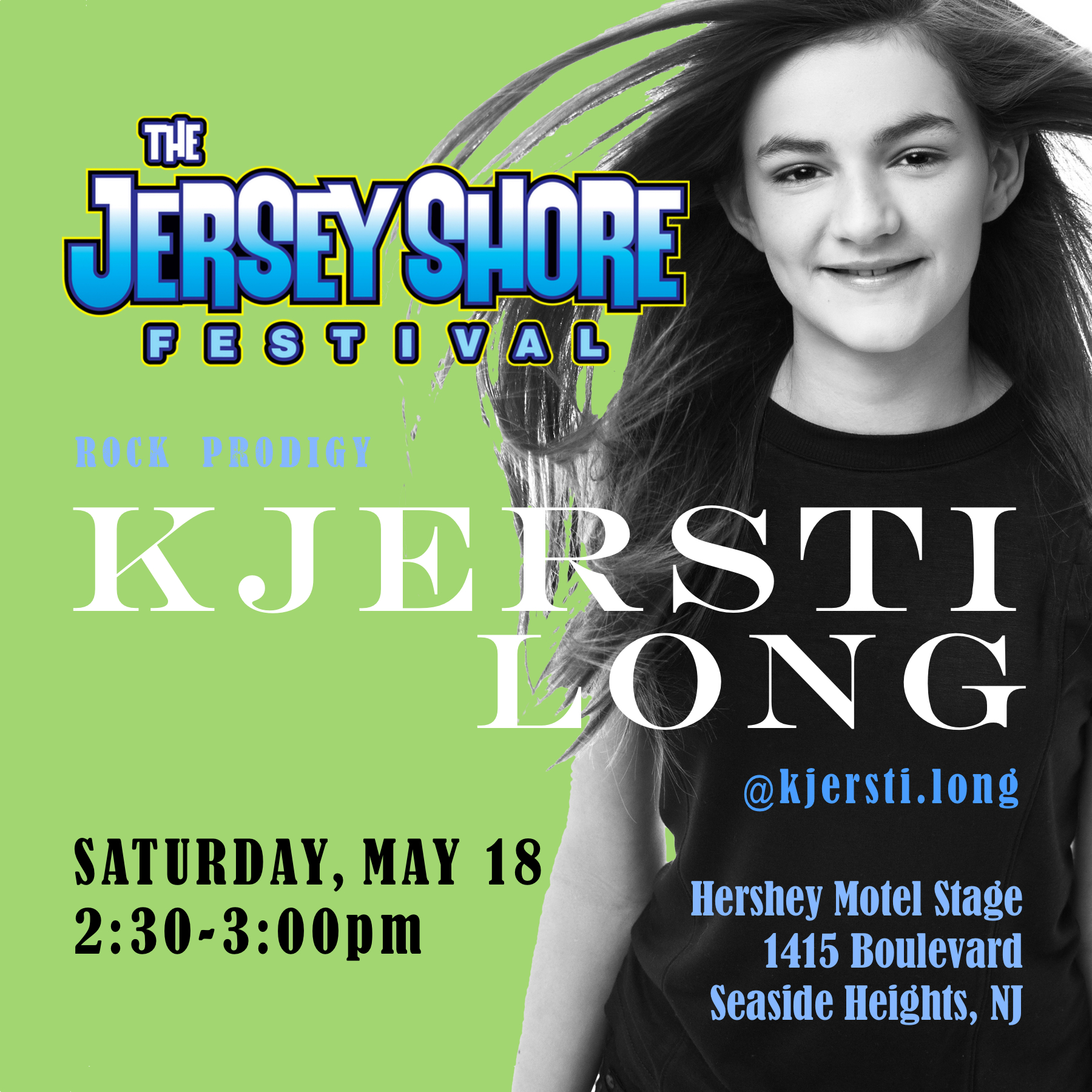 Kjersti Long Jersey Shore V 4 APPROVED FOR USE.jpg