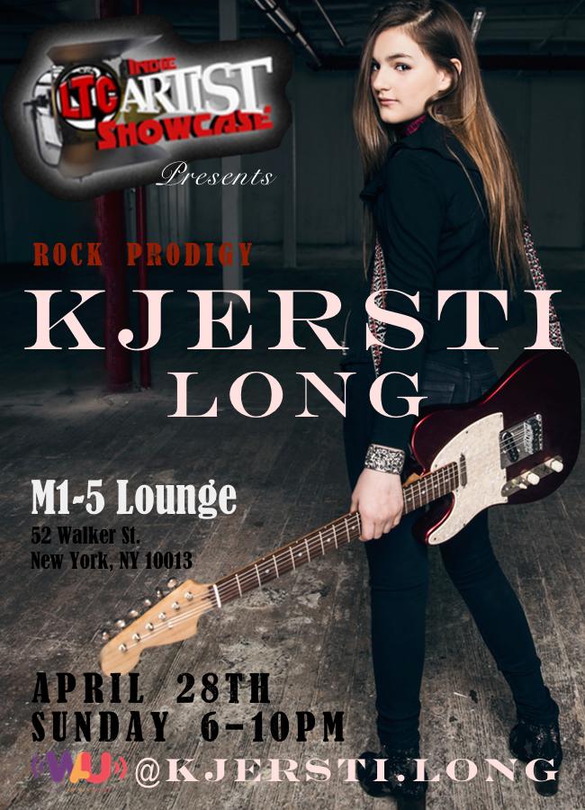 KJersti Long Poster LTC Artist Showcase.jpg