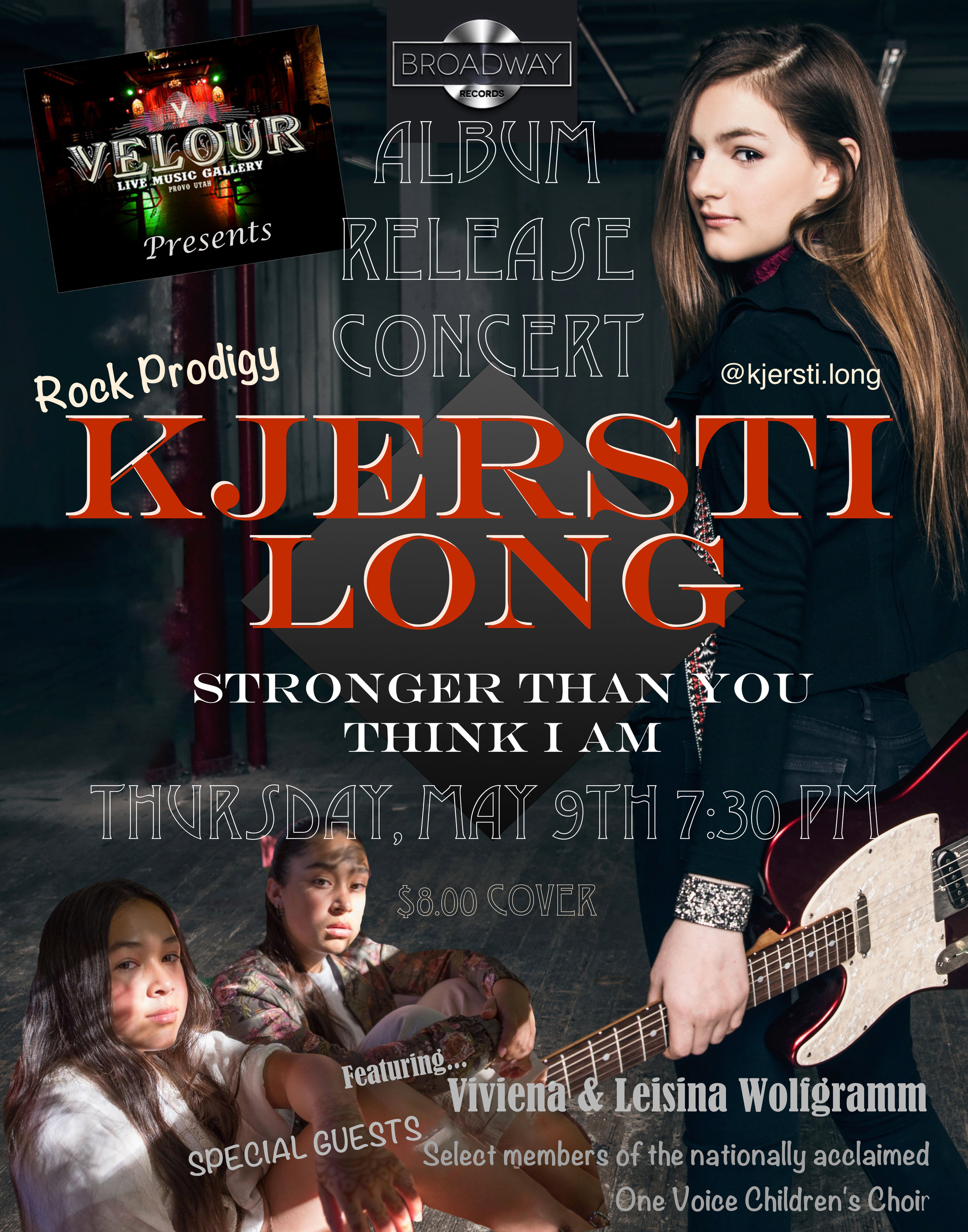 Kjersti Long Poster Velour Approved for Use 5.1.19.jpg