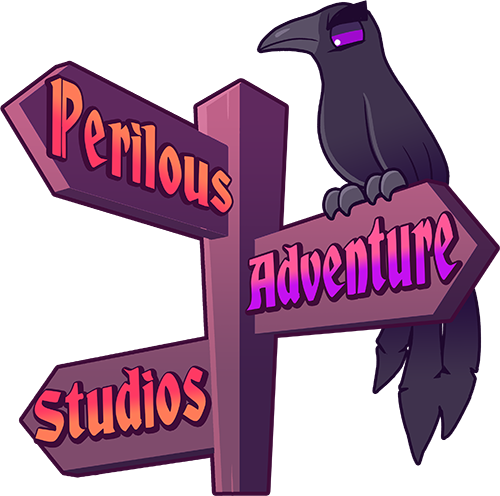 PerilousAdventureStudioLogoPoll.png