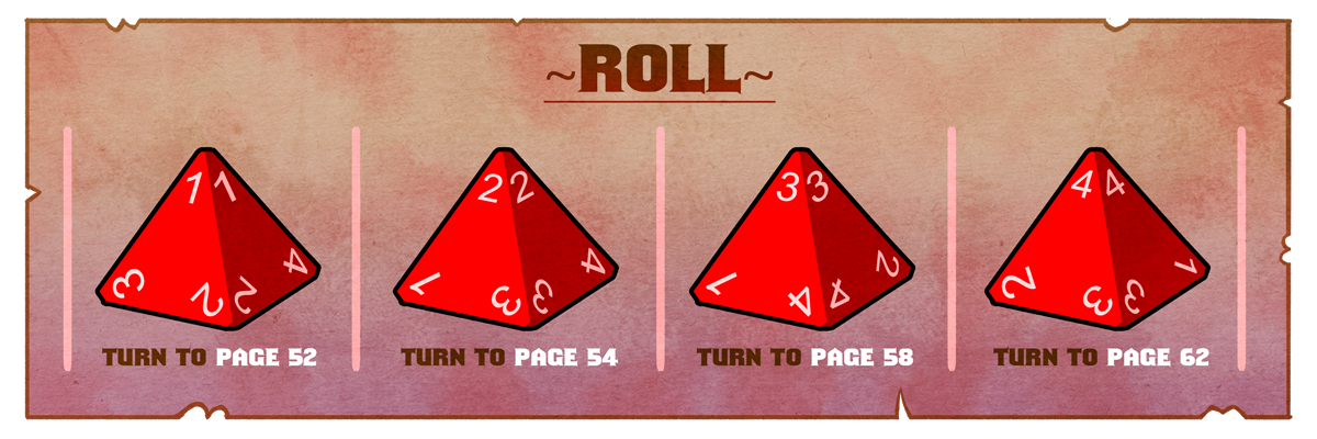 rollbox.png