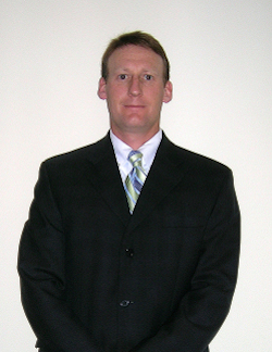 T.-Andrew-Lingle-Business-lawyer-Real-estate-lawyer-richmond-VA.jpg
